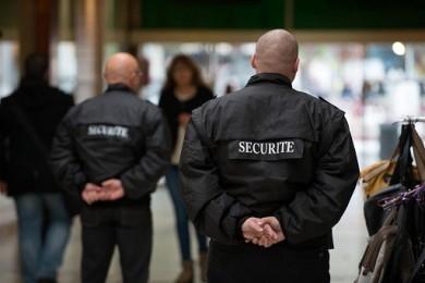 Service gardiennage à Tunisie