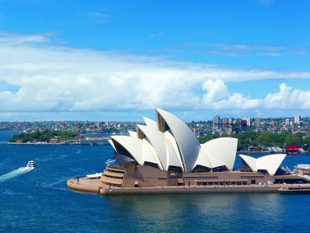 Voyage étudiant en Australie : 2 conseils pratiques