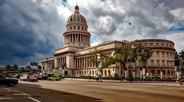 Treks sur l'île de Cuba : 3 idées de spot de randonnée pédestre