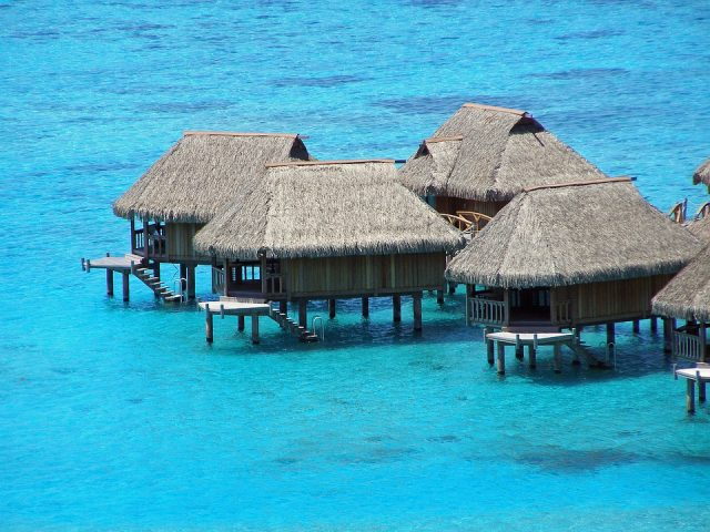2 astuces pour organiser seul son voyage en Polynésie Française