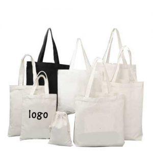 Goodies promotionnels, pour faire parler de votre marque