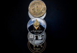 cryptoast le palais de la crypto-monnaie