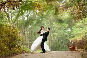 Comment préparer un mariage inoubliable?