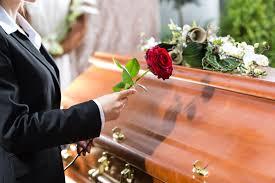Le calendrier des démarches à suivre en cas de décès