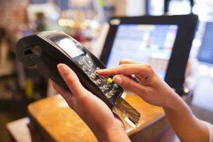 Comment obtenir un terminal de paiement mobile ?