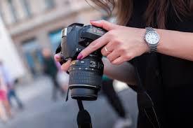 Tout savoir avant d'engager un photographe professionnel