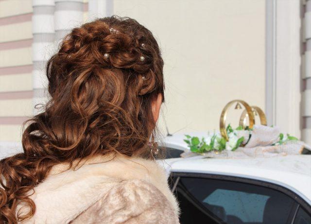 Extensions de cheveux : on ose ou pas ?