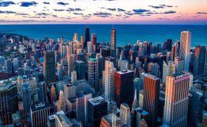 3 activités culturelles à faire à Chicago