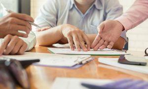les idées fausses sur les comptables