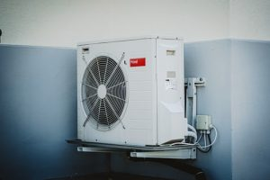 Les différents types de climatisation et leurs fonctionnements